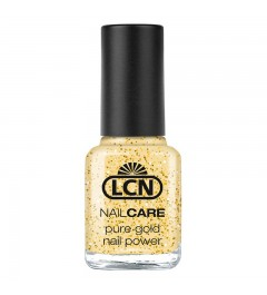 Pure Gold Nail Power, 8 ml