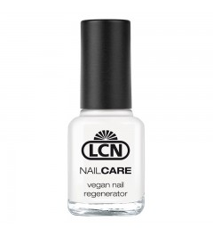 Vegan Nail Regenerator, 8 ml