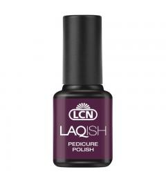 LAQISH Pedicure Polish, 8 ml - I'm falling for you