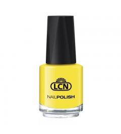 Smalto 16 ml - sun yellow