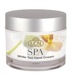 White Tea Hand Cream 50 ml