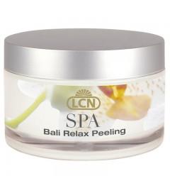 SPA Bali Relax Peeling, 100 ml