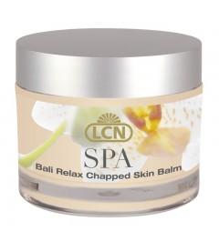 SPA Bali Relax Chapped Skin Balm, 50 ml