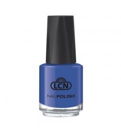 Smalto 16 ml - ocean blue