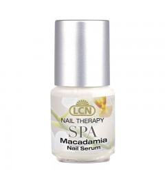 SPA Macadamia Nail Serum 16 ml