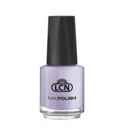 Smalto 16 ml - cute violet