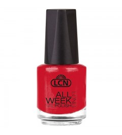 """Nail Polish """"All Week Long"""", 16 ml - not without my catwalk stilettos"""