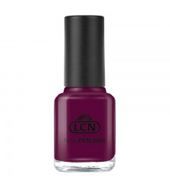 Smalto 8 ml - cherry seduction
