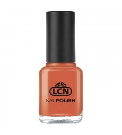 Smalto 8 ml - light orange