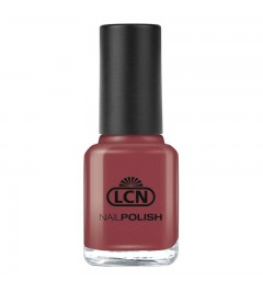 Smalto 8 ml - dusky rouge