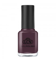 Smalto 8 ml - alluring prune