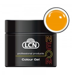 Colour gel neon - Hot in here