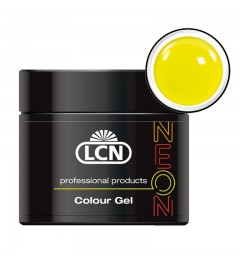 Colour gel neon - Brighter then the sun