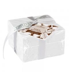 Shea Butter Ultra Rich Cream Soap, 150 g