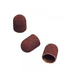 Ricambio mole 7 mm, 10 pz