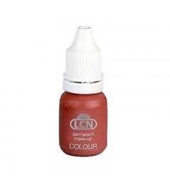 PMC Colour - Lips - maron