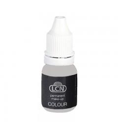 PMC Colour - Eyes - simply black