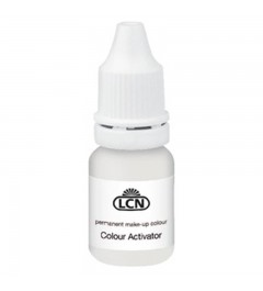 PMC Colour Activator, 10 ml