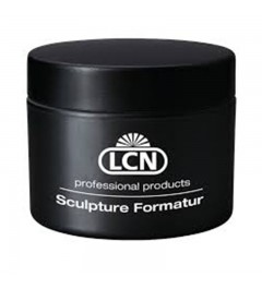 Sculpture Formatur 50 ml