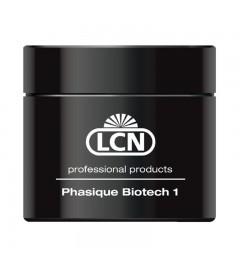Phasique Biotech 1