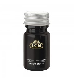 Base Bond 10 ml