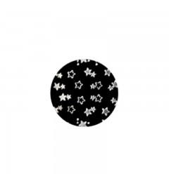Nail Art sticker - stars