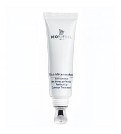 Elixir Métamorphose Perfect Lip Contour Treatment