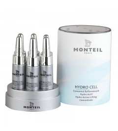 Hydro Active Lifting Concentrate  6x7