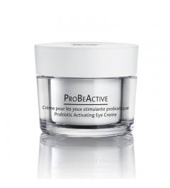 ProBeActive Eye Creme, 15 ml