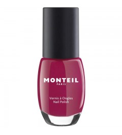 Le Vernis Nail polish, 11 ml - Rose Pivoine