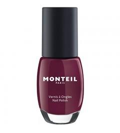 Le Vernis Nail polish, 11 ml - Iris