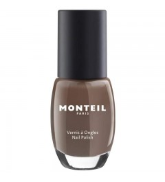 Le Vernis Nail polish, 11 ml - Fange