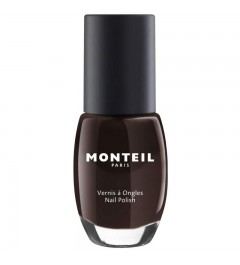 Le Vernis Nail polish, 11 ml - Chocolate de Paris