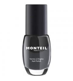 Le Vernis Nail polish, 11 ml - Gris Platine