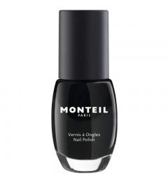 Le Vernis Nail polish, 11 ml - Emeraude Profond