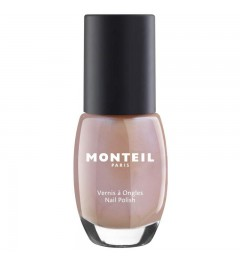 Le Vernis Nail polish, 11 ml - Perle de Beauté