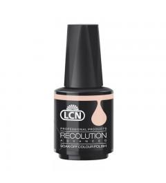Recolution UV-Colour Polish, Advanced, 10 ml - natural rose