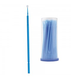Micro Brush, 100 Stück