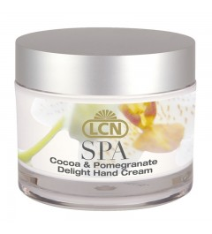 Cocoa & Pomegrate Delight Hand Cream  50 ml