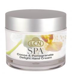 Cocoa & Pomegrate Delight Hand Cream  50 ml