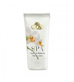 SPA Hydro & Balance Hand Lotion  50 ml