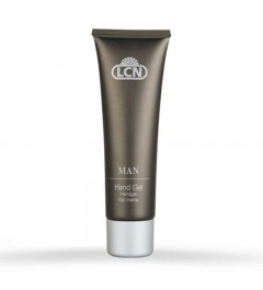 Man hand gel 50 ml