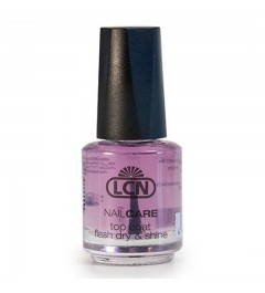 Top Coat Flash dry & Shine 16 ml
