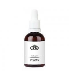 Drop Dry 50 ml