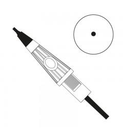 Modulo igenico Scalp 1 punta, 10 pz