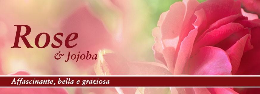 Rose & Jojoba