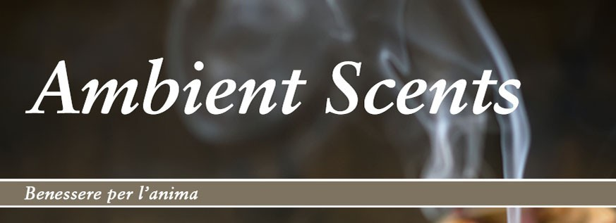 Ambient Scents