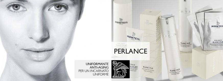 Perlance