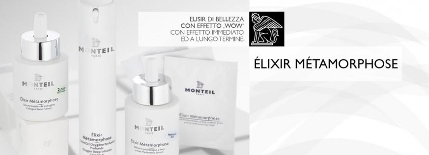 Elixir Metamorphose