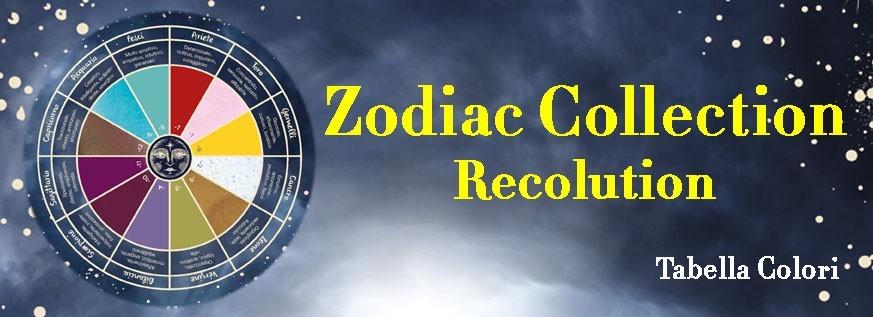 Recolution Zodiac